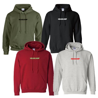 <img class='new_mark_img1' src='https://img.shop-pro.jp/img/new/icons5.gif' style='border:none;display:inline;margin:0px;padding:0px;width:auto;' />New logo Hoodie