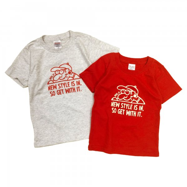 <img class='new_mark_img1' src='https://img.shop-pro.jp/img/new/icons5.gif' style='border:none;display:inline;margin:0px;padding:0px;width:auto;' />ANCHOR Kids Tee