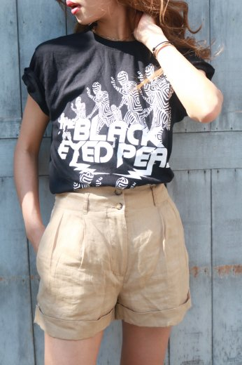 The Black Eyed Peas T-shirt