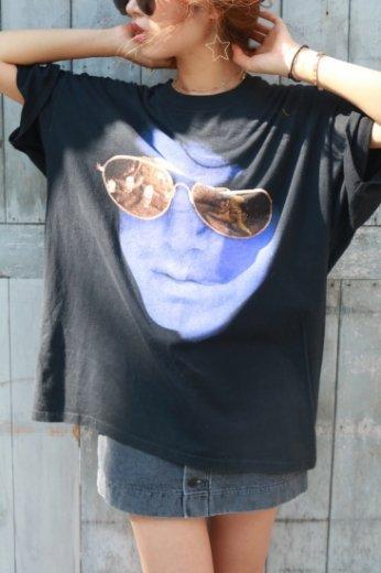 lizard kin T-shirt