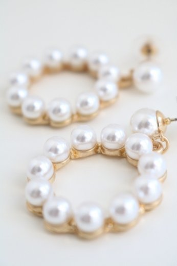 circle pearl earnings