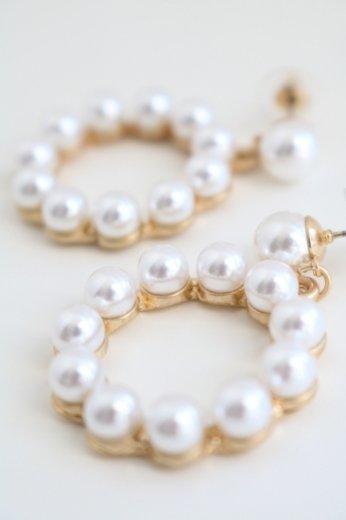 circle pearl earnings