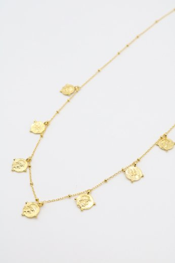 <img class='new_mark_img1' src='https://img.shop-pro.jp/img/new/icons14.gif' style='border:none;display:inline;margin:0px;padding:0px;width:auto;' />coin chain necklace