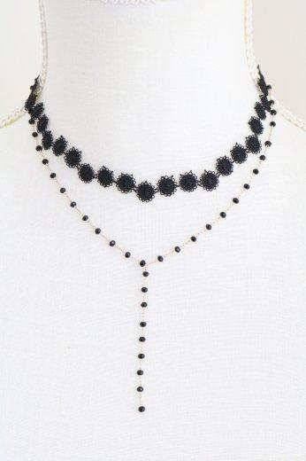 rosary choker