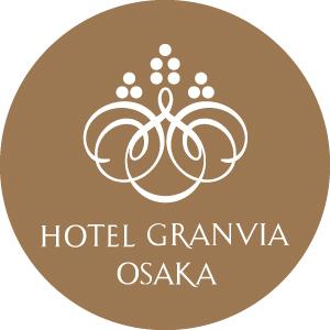 ホテルグランヴィア大阪 オンラインショップ