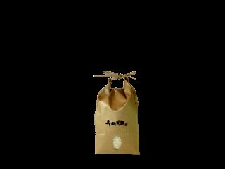 岐阜美濃米 初霜 1キロ袋