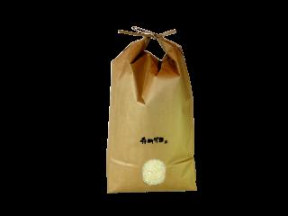 岐阜美濃米 初霜 5キロ袋