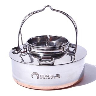 イーグルプロダクツ EAGLE PRODUCTS Water Kettle(0.7L)