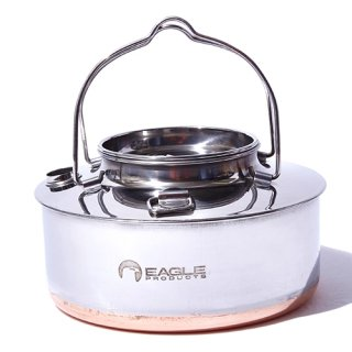 イーグルプロダクツ EAGLE PRODUCTS Water Kettle(1.5L)