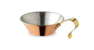 コッパーシェラカップ300 Copper Sierracup 300