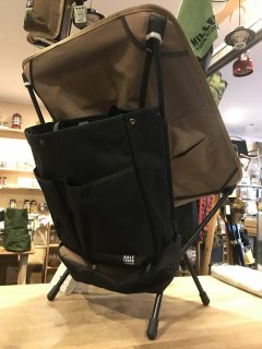 HALF TRACK PRODUCTS(ハーフトラックプロダクツ)CDB (Chair Dust Bag)