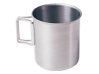 MSR チタンマグカップ