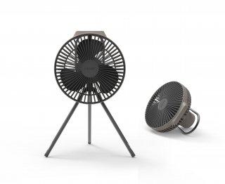 クレイモア CLAYMORE Fan V600