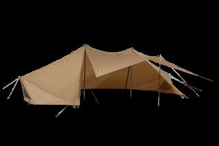 ゼインアーツ ギギ-2 / PS-022