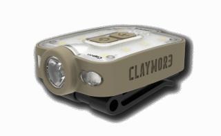 CLAYMORE CAPON クレイモア キャップオン B シリーズ
