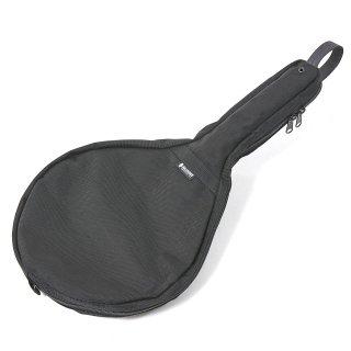 BALLISTICS(バリスティクス)ミニ TURK(ターク)フライパン ケース(18cm/20cm共用サイズ)(無地カラー)
