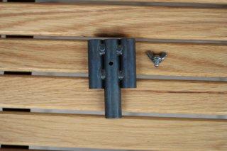 kaze hanger compact (カゼハンガー 追加オプション) アタッチメント 単品