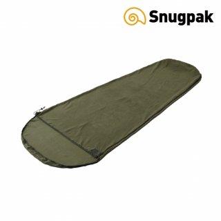 Snugpak (スナッグパック) フリースライナー