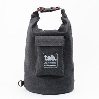 タブ スレンダーバッグ(tab. Slender Bag)