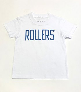 <img class='new_mark_img1' src='https://img.shop-pro.jp/img/new/icons13.gif' style='border:none;display:inline;margin:0px;padding:0px;width:auto;' />ROLLERS ® TEE