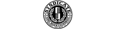 SYNDICATE BARBER SHOP