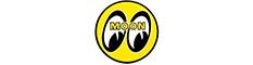 mooneyes