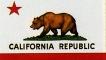 CALIFORNIA SELECT