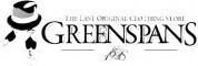GREENSPAN'S