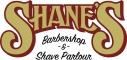 Shane's Barbershop