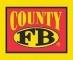 FB County