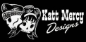 KATT MERCY DESIGNS