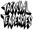TACOCIDAL TENDENCIES