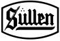 Sullen Clothing
