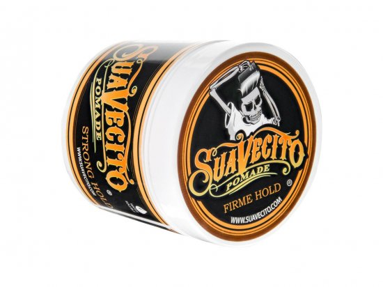 <img class='new_mark_img1' src='https://img.shop-pro.jp/img/new/icons53.gif' style='border:none;display:inline;margin:0px;padding:0px;width:auto;' />SUAVECITO POMADE スアベシートポマード  FIRME HOLD ストロングホールド  SANTA ANA サンタアナ