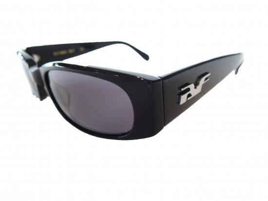 BLACK FLYS ブラックフライ USA FLY9000 サングラス