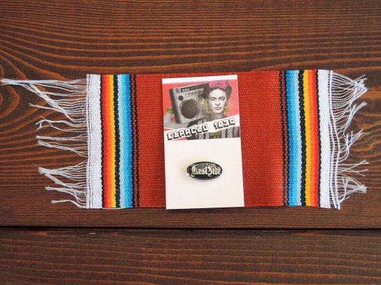 ESPACIO1839 エスパシオ Original オリジナル  EastSide PINS