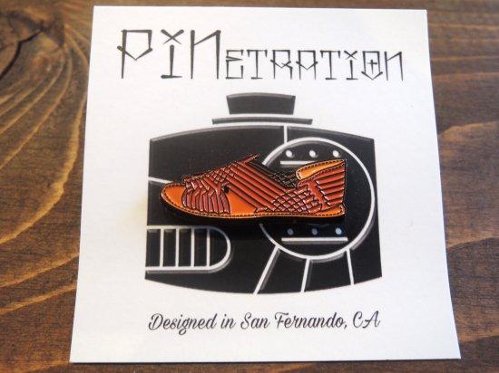 PINetration
