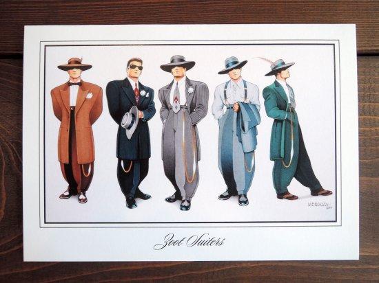 Fleetline Fine Art by Julian Mendoza