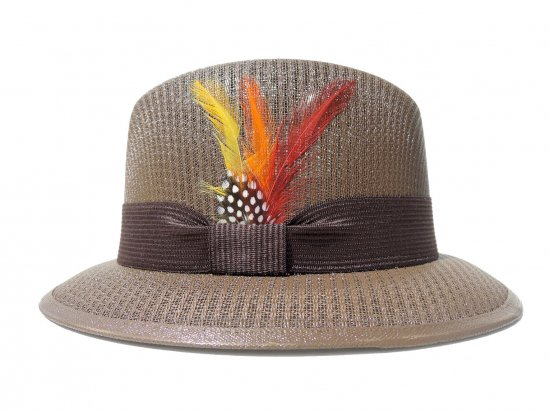 GARCIA SIGNATURE HATS ガルシアハット LOWRIDER HATS ローライダー  COCO ココ  56