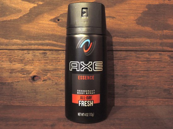 <img class='new_mark_img1' src='https://img.shop-pro.jp/img/new/icons15.gif' style='border:none;display:inline;margin:0px;padding:0px;width:auto;' />AXE アックス DEODORANT  BODY SPRAY  制汗ボディスプレー ESSENCE