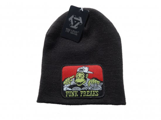 FUNK FREAKS ファンクフリークス