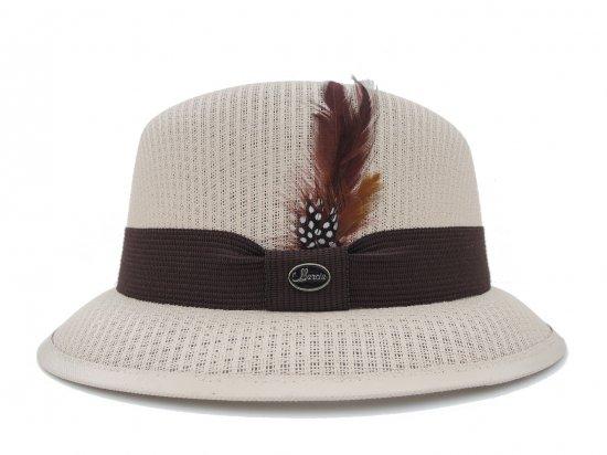 GARCIA SIGNATURE HATS ガルシアハット LOWRIDER HATS ローライダー Classic Khaki  61