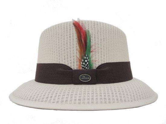 GARCIA SIGNATURE HATS ガルシアハット LOWRIDER HATS ローライダー Classic Khaki  57