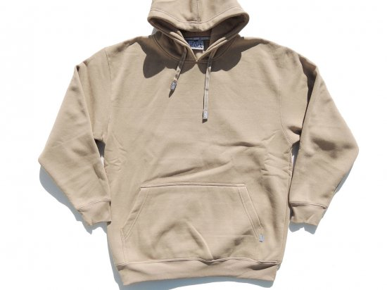 <img class='new_mark_img1' src='https://img.shop-pro.jp/img/new/icons15.gif' style='border:none;display:inline;margin:0px;padding:0px;width:auto;' />PRO CLUB プロクラブ  HeavyWeight Pullover Hoodie 13oz フーディー KHAKI カーキ