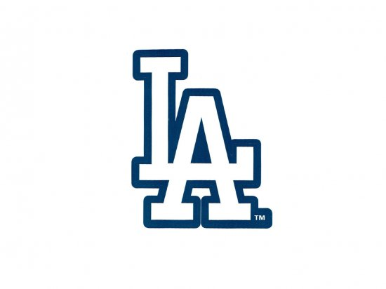 <img class='new_mark_img1' src='https://img.shop-pro.jp/img/new/icons15.gif' style='border:none;display:inline;margin:0px;padding:0px;width:auto;' />LA DODGERS  DECAL STICKER