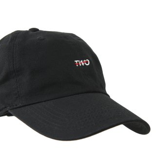 The 2nd anniversary POLO CAP
