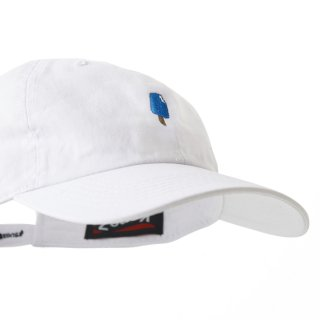 Ice candy POLO CAP