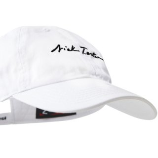 Nick Tester POLO CAP