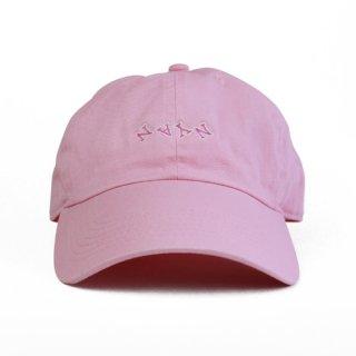 NYAN CAP