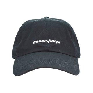 KaneZ COSMOS CAP